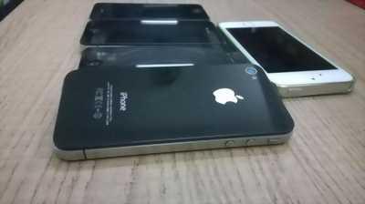 Cần thanh lý gấp iPhone 4 cdma gấp