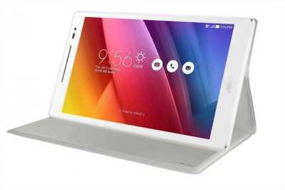 Asus ZenPad 7.0in tab