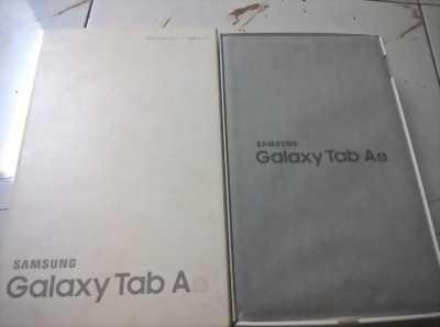 Samsung Galaxy Tab A6 2016 10.1 inch (Đen)