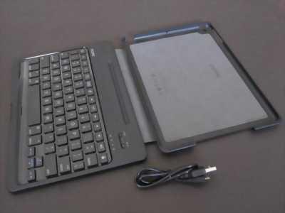 Bàn phím Bluetooth iPad Air hàng xách tay