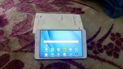 Samsung Galaxy Tab A(2016)