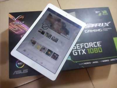 VGA ROG STRIX-GTX1080-A8G-GAMING Mới 100%