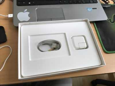 Ipad air 2 64gb gray wifi 98% full box