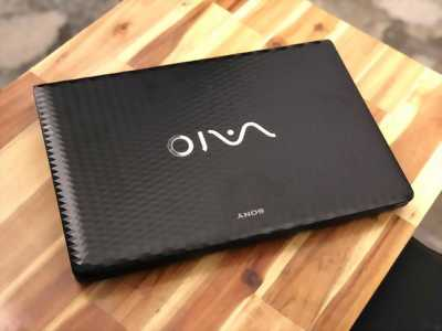 Laptop Sony Vaio VPCEJ , i5 2430M 4G 750G