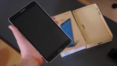 Samsung Tab4 7inh