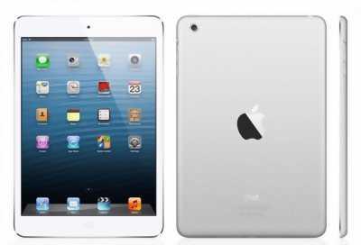 Apple Ipad Air 2 16Gb 3g wifi 98%