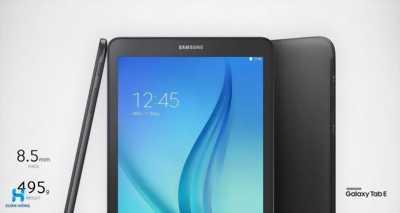 Samsung Galaxy Tab 3v máy zin bao đẹp