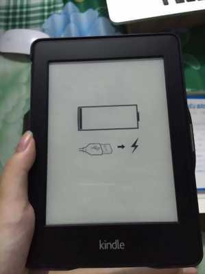 Cần bán gấp máy đọc sách hiệu Kindle