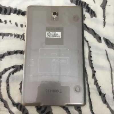 Galaxy Galaxy Tab S 8.4 Thanh Lý Máy Ngoại Hình Đẹp