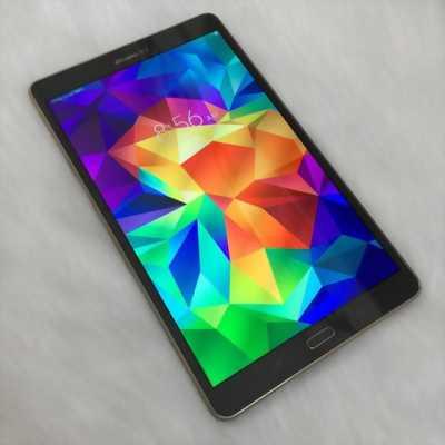 Galaxy Galaxy Tab S 8.4 Ram 3G