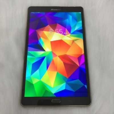 Galaxy Galaxy Tab S 8.4