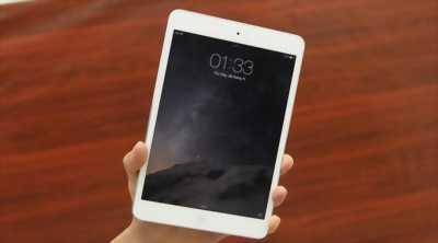 iPad Mini 1 16GB.