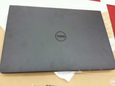 Cần bán máy tính Dell Vosvo 3559B i5