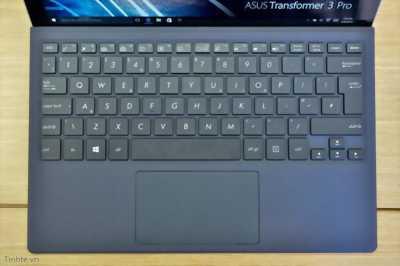 Surface pro 4 Core I5 I7 .