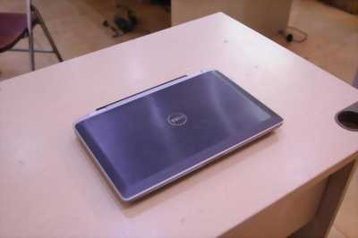 Laptop Dell E6320 corei5.