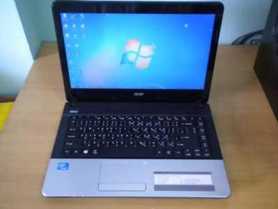 Acer Aspire E1- 431.