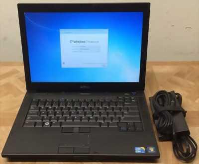 Dell 6410 i5/4gb.
