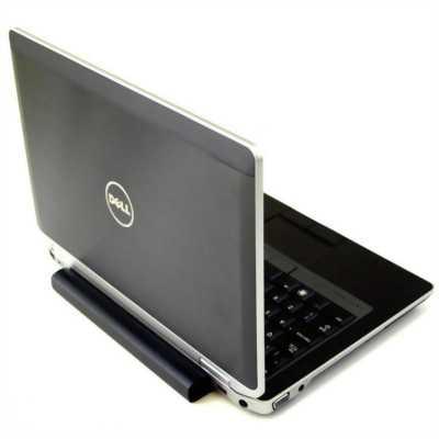 Laptop Dell E6330 core i3 mới 98%