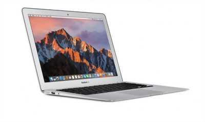 Macbook Air máy zin nguyên bản 98%