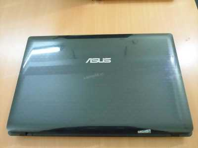 Asus i5 15.6inch