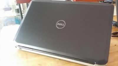 Dell E6420.i7 thế hệ 2.Ram 4G.HDD 320G.Màn 14in
