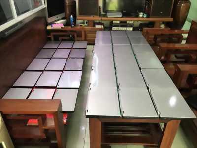 laptop dell e6410 . Ram 4g+ Ổ 250g+ màn hình 14in.