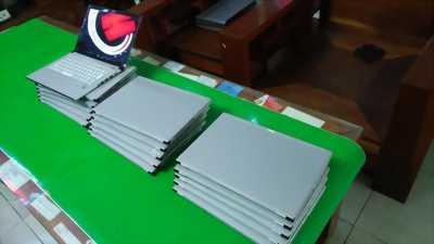 Shop LapTop Chính Nguyễn ---- LapTop NEC hàng nội địa nhật bản.