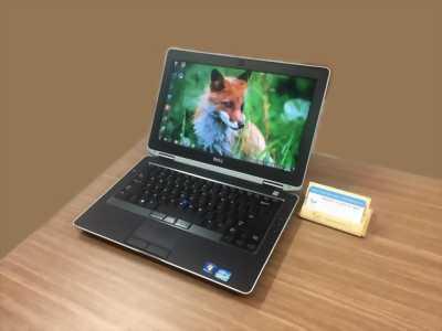 Dell e6330 corei5