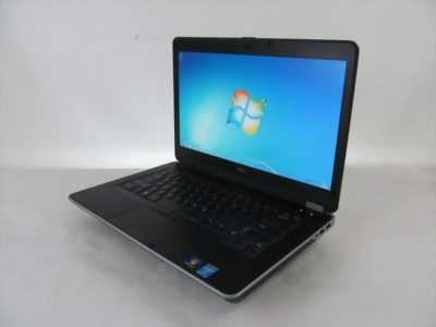 Laptop Dell Latitude E6420 i7