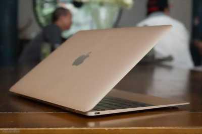 Cần bán máy tính macbook xin liên hệ