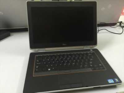 Dell Latitude E6430 core i5