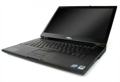 Laptop Dell E6420 core i5