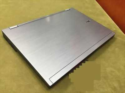 Laptop Dell E6410 i5