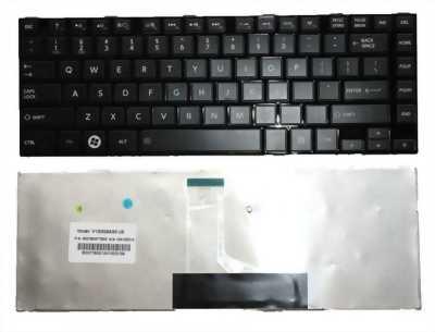 Toshiba c800 còn khá đẹp