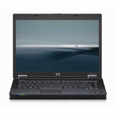 HP Compag Core 2Duo T5550 Ram 3GB HDD 160GB WEBCAM
