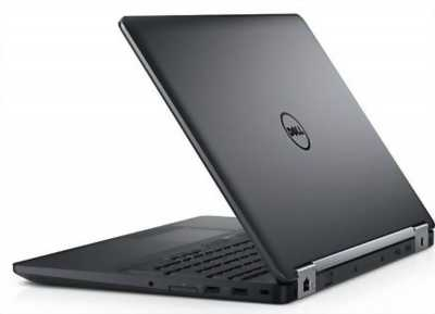 Dell Latitude E6330 Intel Core i7 Gen3 4 GB 250 GB
