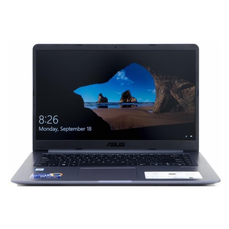 Asus K series nMới Intel Core i3 2310 2 GB 320 GB