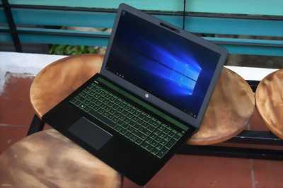 Bán gấp mua laptop đi công trình