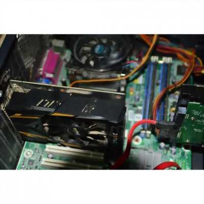 FF4/ROS/LOL…MÀN20™…GAMING-A88/A10™6800(4NHÂN)RAM4G