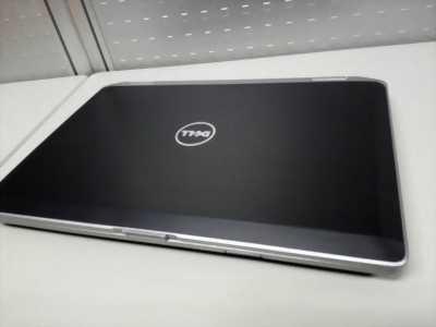 Laptop Dell Latitude E6320 Core i5
