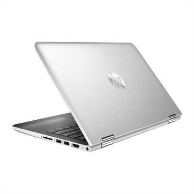 HP PAVILION X360 13-U106TU Y4G03PA CORE I3-7100U 4G 500G TOUCH