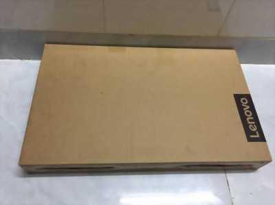 LAPTOP LENOVO IDEAPAD 510 TRẮNG FULL BOX
