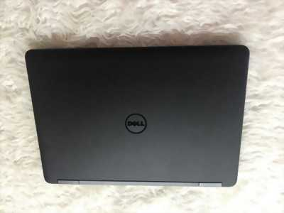 Dell 5440 I5 4300U /4GB /HDD 500GB / 14in HD