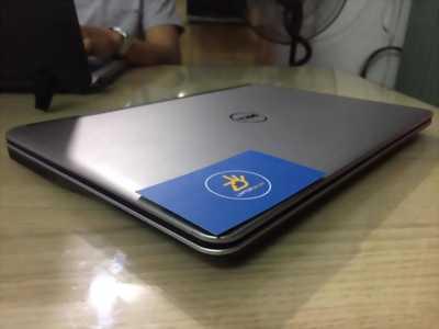 Dell cấu hình khủng, nhỏ,gọn, đẹp,làm hài lòng những khách khó tính