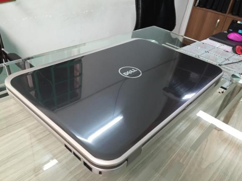 Dell Audi 15R 5520 I5 ivy VGA 4G/500G chuyên game