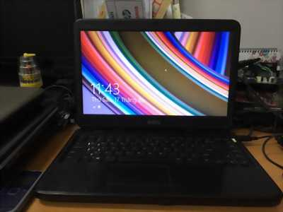 Cần ra đi 2 e laptop Dell core i5 và i3 giá bèo