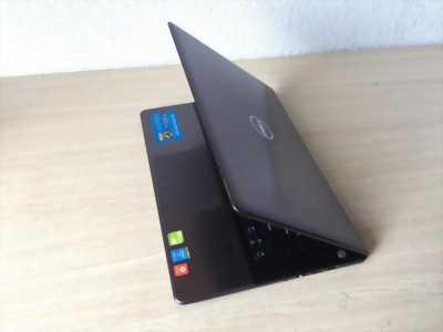 Dell Vostro 5480 i5 5200 4GB 500GB 2 VGA