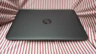 HP Probook 430 G1-i5 4300U,4G,320G,13,3inch, webcam, máy đẹp,mỏng,nhẹ