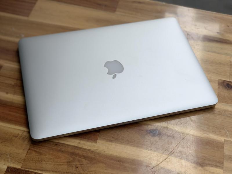 Macbook Pro Retina MC975, i7 8G SSD256G Vga rời Đẹp zin 100% giá rẻ