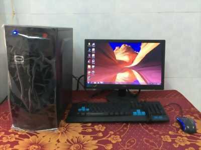 PC A55 Gigabyte, A8-5600k (4cpu x 3.6ghz)